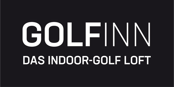 GOSWO Partner GOLF INN
