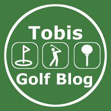 GOSWO Referenz - Tobis Golf Blog